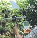 风向风速记录仪 风速风向记录仪
