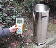 雨量记录仪 自记式雨量计 雨量监测仪