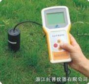 土壤水分速测仪 土壤水分测定仪 土壤水分测试仪 土壤水分检测仪