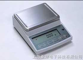 辽宁计重秤厂家|1.5kg电子桌秤|