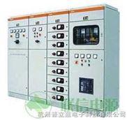 高低压成套配电系统 - GCK型交流低压配电柜