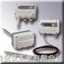 E30EX絕對濕度傳感器 高溫防爆溫濕度變送器 絕對濕度傳感器