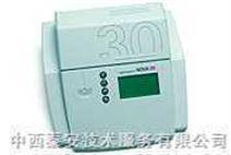 Merck-多参数水质分析仪、光电比色计