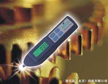 笔试振动测量仪器M368323