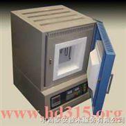 BH46-AY-BF-121216-165-高温箱式炉