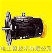 德国 Kuenle 液压马达 电机 齿轮电机 减速机