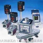 激光平面度测量仪