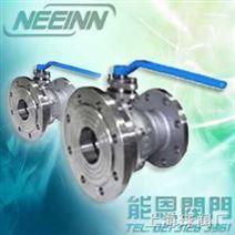 不锈钢放料球阀丨上海不锈钢放料球阀厂家-适用于反应釜