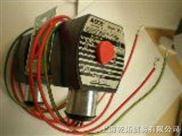美国ASCO2位3通防爆电磁阀;WSNF8327B102,ASCO电磁阀