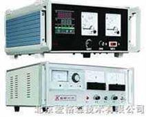 1300℃箱式电阻炉(数显智能温控仪!)