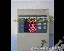 干式变压器温控仪(国产)