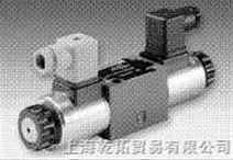 REXROTH液压换向阀;4WE10J33/CW230N9K4