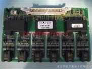 6SD312EI 瑞士CONCEPT IGBT驱动板