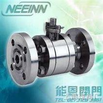 不锈钢高压球阀丨上海不锈钢高压球阀厂家-zui高承压500Bar