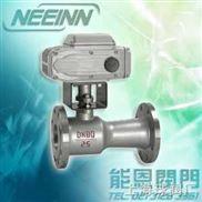 电动高温球阀丨上海电动球阀厂家-供应进口电动球阀