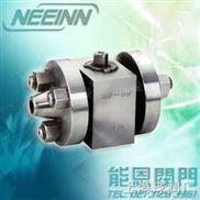 高压对焊球阀丨上海高压球阀厂家-供应进口全焊接一体式球阀