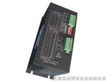 三相步进电机驱动器3STP2060