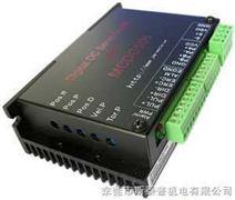 全数字交流伺服驱动器STPAC506