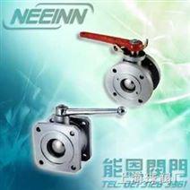 铝合金槽车球阀丨上海槽车球阀厂家-供应不锈钢槽车球阀