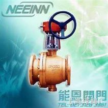 氧气球阀丨上海氧气管路球阀厂家-供应硅黄铜氧气球阀