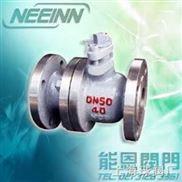 液化气球阀丨上海液化气球阀厂家-适用于液化气输送管路