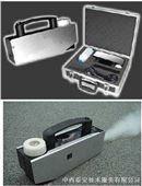 电池的烟雾发生器 小型轻便的 进口