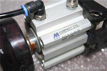 MINDMAN电磁阀 MVSA-150