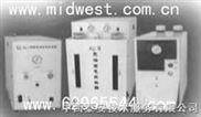 XE19AG-I-无油空气发生器