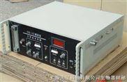 ETCG-1测汞仪|天呈