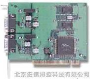 PCI-7841
