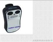 辐射类/X、γ射线个人剂量报警仪/射线检测仪、辐射仪 型号:cn10PRM1000(推荐国产现货M164911)