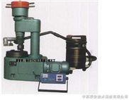 水泥胶砂耐磨试验机 .