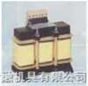 三相进线电抗器