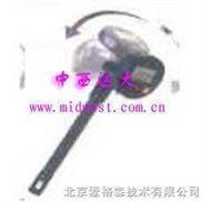 温湿度仪 型号:CN61M/T605
