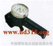EF57YG302-05-机械式纱线张力仪(国产)