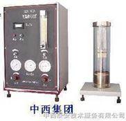 BLW2-XZT100A-氧指数测定仪(国产)