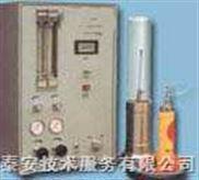 NS13-2C-数显氧指数测定仪(中国)
