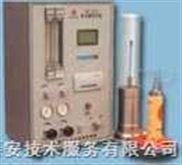 NS13-2CZ-智能化氧指数测定仪(中国)