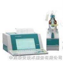 超级型自动电位滴定仪