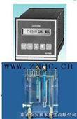 在线式水中臭氧分析仪