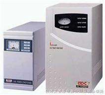 艾普斯APS系列单相稳压电源2-15kVA