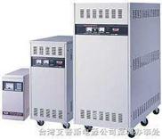艾普斯APS系列单相稳压电源20-100kVA
