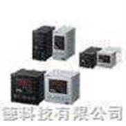 智能温控仪表E5CN/ E5CN-U