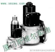 日本KPM液压泵系列、KPM气动元件、KPM电磁阀、日本KPM液压控制阀、液压马达系列等液压配件