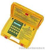 美国麦科伊/漏电断路器检测计