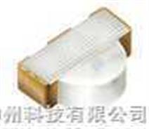 光电晶体管PT12-21B/TR8/PT12-21C/TR8
