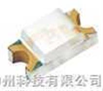 光电晶体管PT15-21B/TR8/PT15-21C/TR8