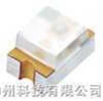 光电晶体管PT17-21B-L41/TR8/PT17-21C-L41/TR8