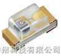 光电晶体管PT19-21C-L41/TR8/PT26-21B/TR8