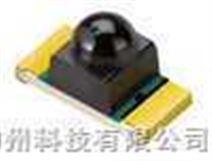 光电晶体管PT26-21C/TR8/PT26-51B/TR8